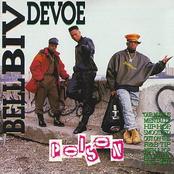 Bell Biv Devoe: Poison (Expanded)