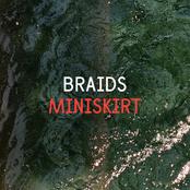 Braids: Miniskirt