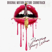 Promising Young Woman (Original Motion Picture Soundtrack)