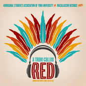 A Tribe Called Red: A Tribe Called Red