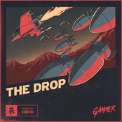 Gammer: The Drop