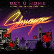 Get U Home