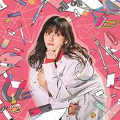 チューリングラブ Last Episode ver. (Last Episode Version)