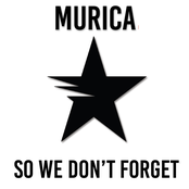 So We Don't Forget