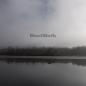 Dust Moth: Dragon Mouth