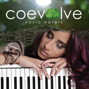 Kayla Waters: Coevolve