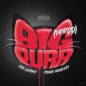 BIG PURR (Prrdd) [feat. Pooh Shiesty] - Single