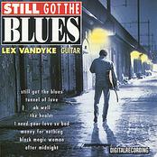 Still Got the Blues