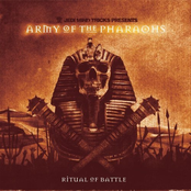 Army of the Pharoahs: Ritual of Battle