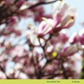 Tara Clerkin Trio - In Spring Artwork