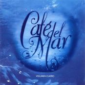 Café del Mar, Vol. 4