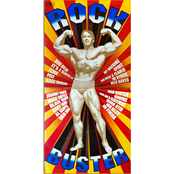 Rock Buster