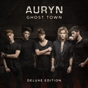 Ghost Town (Deluxe Edition)