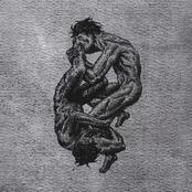 Veritas Diaboli Manet In Aeter