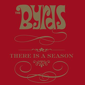 Here Without You by The Byrds