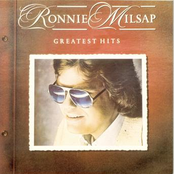 Ronnie Milsap: Greatest Hits