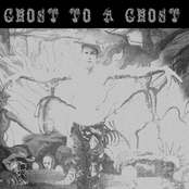 Ghost to a Ghost