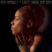 Ann Peebles - I Can