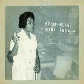 Brian Blade: Mama Rosa