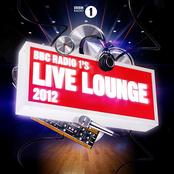 BBC Radio 1's Live Lounge - 2012