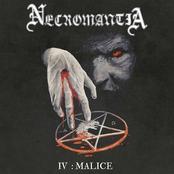 IV:Malice