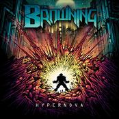 The Browning: Hypernova
