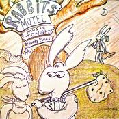 Rabbits Motel