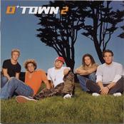 O-Town: O-Town 2