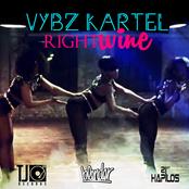 Right Wine - Single