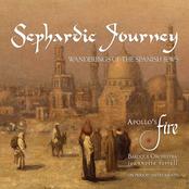 Apollo's Fire: Sephardic Journey