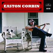 Easton Corbin: Easton Corbin