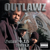 Outlaw 4 Life 2005 A.P.