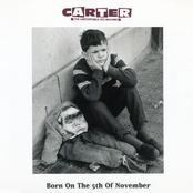 Born On The 5th November