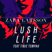 Lush Life Remixes