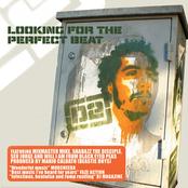 Looking for the Perfect Beat (A Procura da Batida Perfeita)