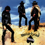 Motorhead - Live To Win