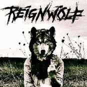 Reignwolf: Are You Satisfied?