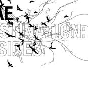 Mae: Destination: B-Sides