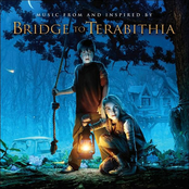 Bridge To Terabithia (Music from and Inspired By)