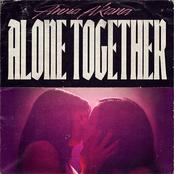 Anna Akana: Alone Together