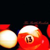 The Bottle Rockets: The Brooklyn Side