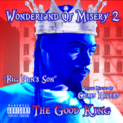 Wonderland Of Misery 2