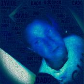 Avatar di david547