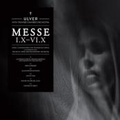 Messe I.X–VI.X