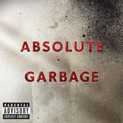 Absolute Garbage Greatest Hits