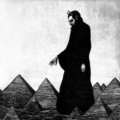 Birdland by Afghan Whigs