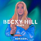Space (Remixes)