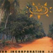 Dub Inc.: 1.1