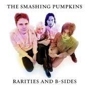 Smashing Pumpkins - Christmastime
