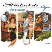 Los Straitjackets: Jet Set